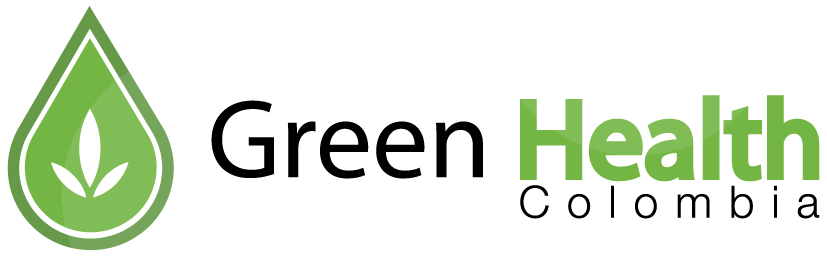 Green Health Colombia